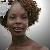 author_template - Esther Armah