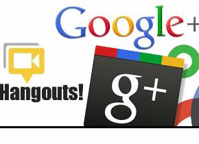 blog image GoogleHangouts
