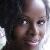 author_template - Keysha