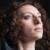 author_template - Rachel Mars