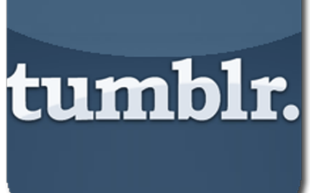 tumblr for mesha
