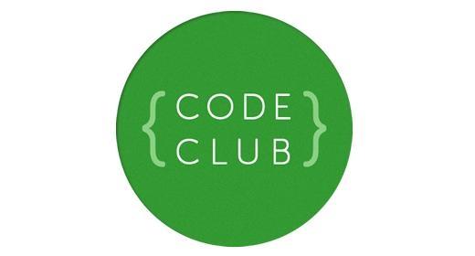 Sam's piece - codeclub