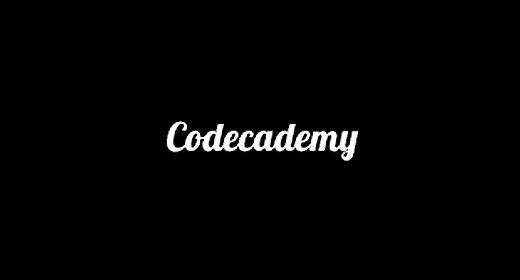 codeacademy - Sam's piece