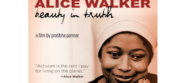 Article Image - Alice Walker