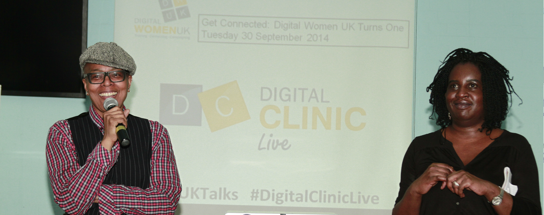 article template - Digital Clinic DWUKTalks