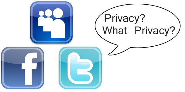 privacy image by torrent privacy