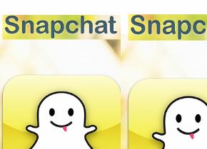 blog image Snapchat