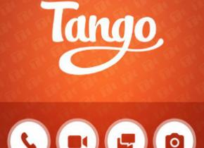 blog image Tango