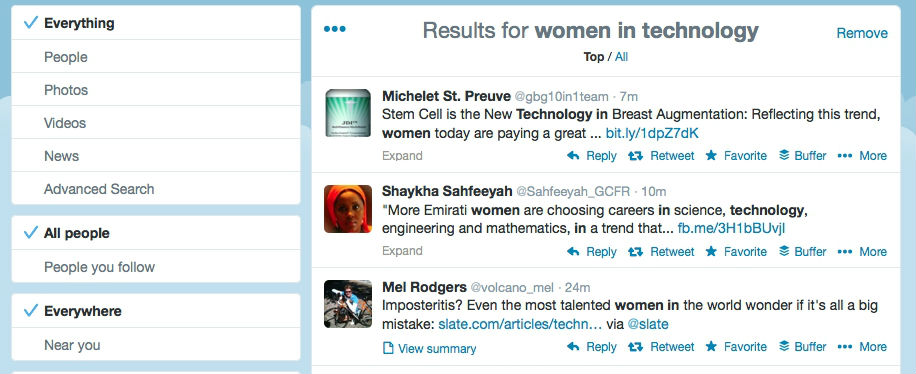 Article image - women_technology_search