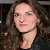 author_template - Maria Teresa