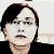 author_template - Rhian