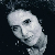 author_template - Debi Alper