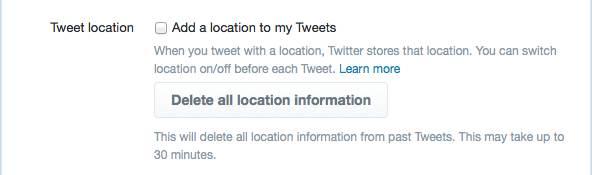 location_delete