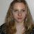 author_template - Olivia Woodward