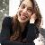 author_template - Anna Jean Hughes